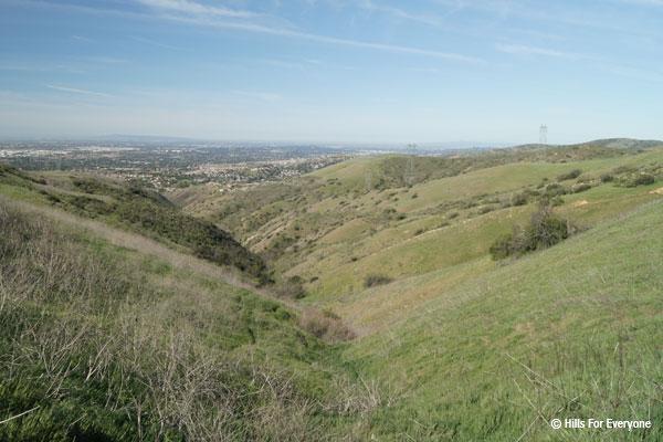 Supervisors Approve Esperanza Hills