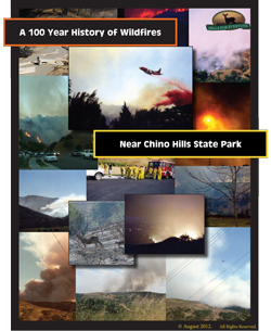 hfe-fire-study