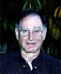 Dr. Jack Bath