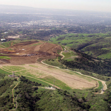 Grand Says Don't Close OC Landfills