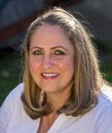 Melanie Schlotterbeck, CMP