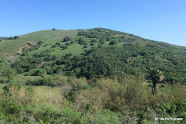 Esperanza Hills Before Board of Supervisors