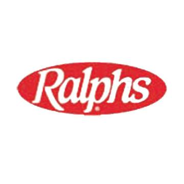 Ralphs Card Renewal Reminder