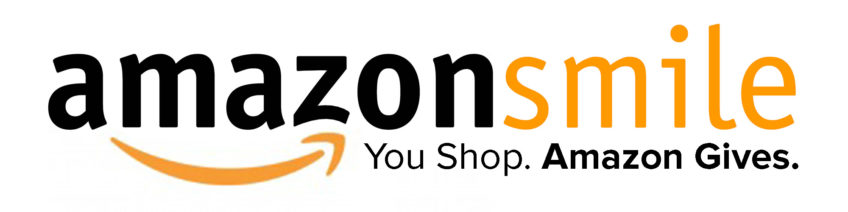 Use Amazon Smile to Help the Hills