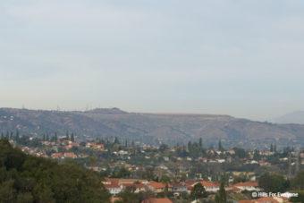 Landfill Settlement Reached
