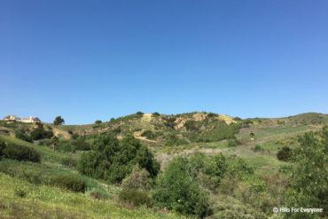 Landmark Agreement Reached On Hillside Project