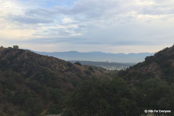LA County Park Meetings – May 16