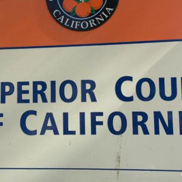 Esperanza Hills Trial Complete