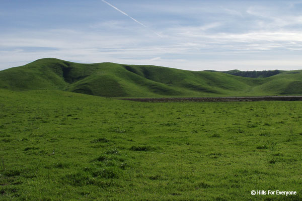 Chino Hills Approves Conservation Deal