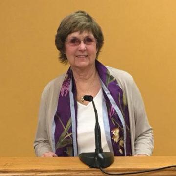La Habra Heights City Council Presentation