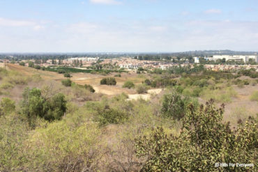 HFE Tours Aera's Land in Brea Area