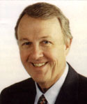 Bob Henderson