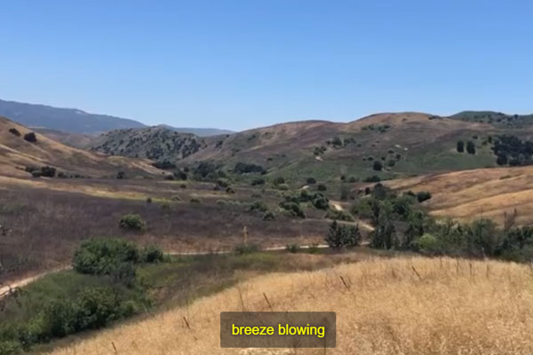 Chino Hills State Park Re-Opens